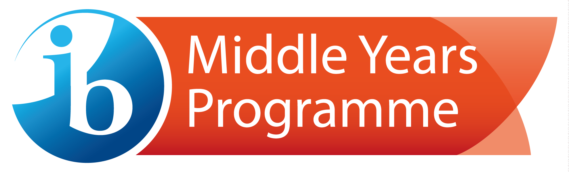 middle year program logo